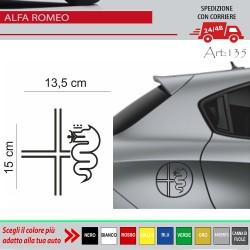 ALFA ROMEO 147 159 MITO...