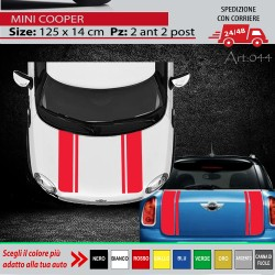 MINI COOPER One S D SD...