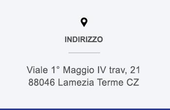 INDIRIZZO.jpg