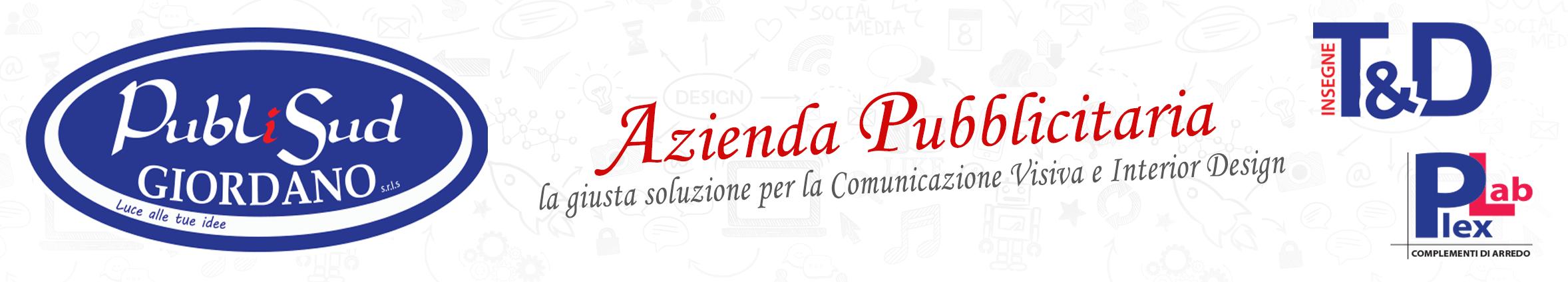 Publisud Giordano